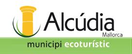 alcudia_mallorca