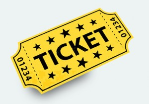 ticket alcudia water park