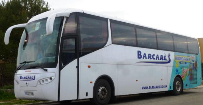 free_bus_hidropark